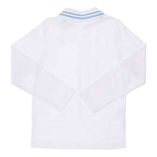 D-Kids Mothercare Sweatshirt